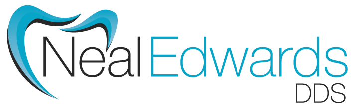 Neal Edwards DDS