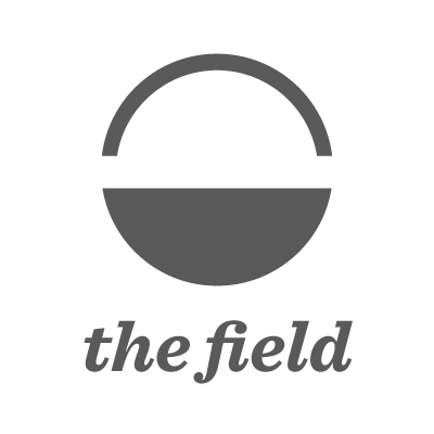 The Field Meditation