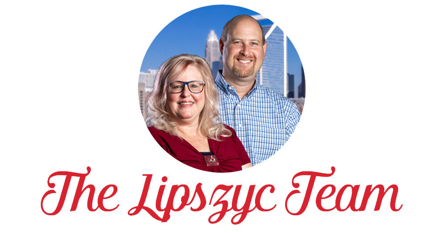 The Lipszyc Team