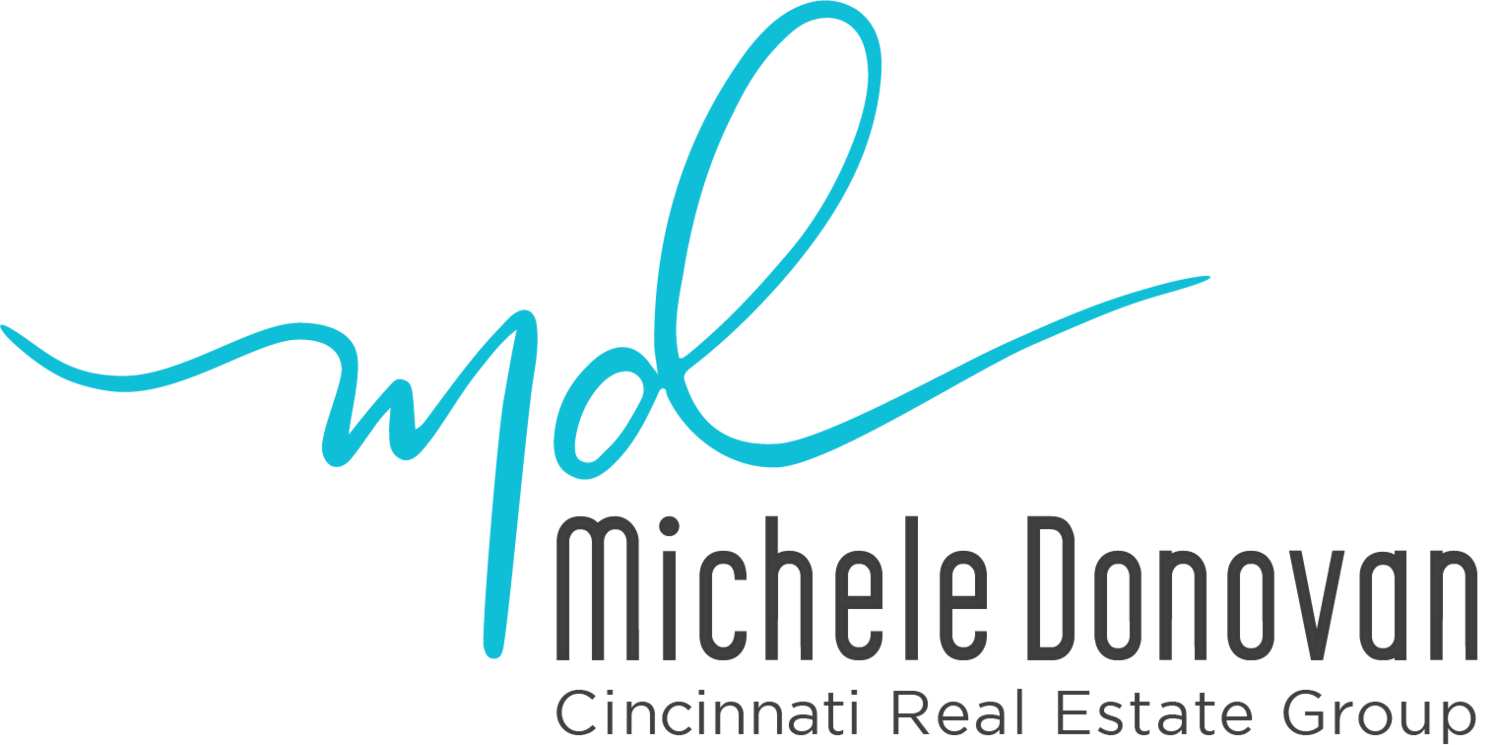 Michele Donovan Cincinnati Real Estate Group