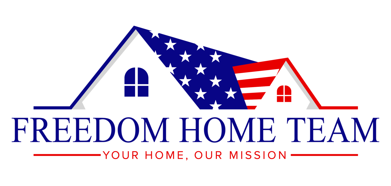 Freedom Home Team