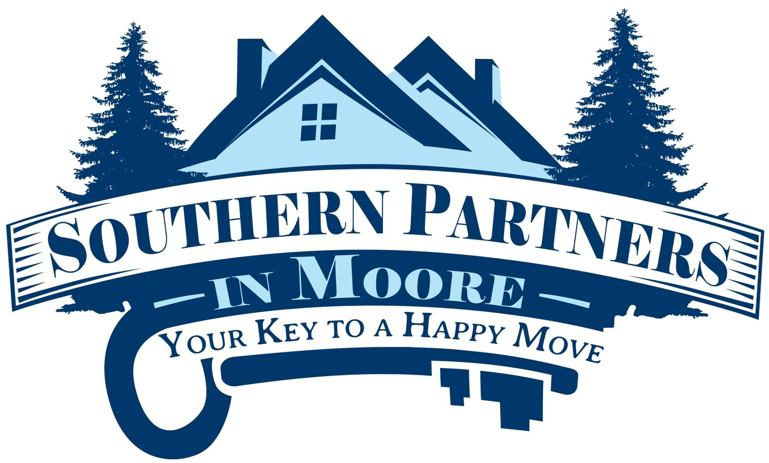 Southern Partners in Moore