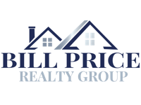 Bill Price Realty