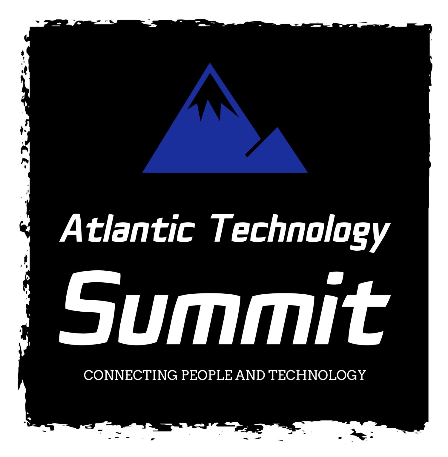 Atlantic Technology Summit