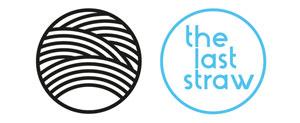Wave+Logo.png