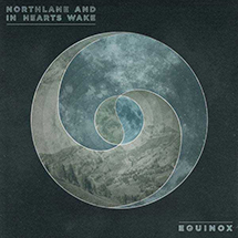 Northlane / In Hearts Wake