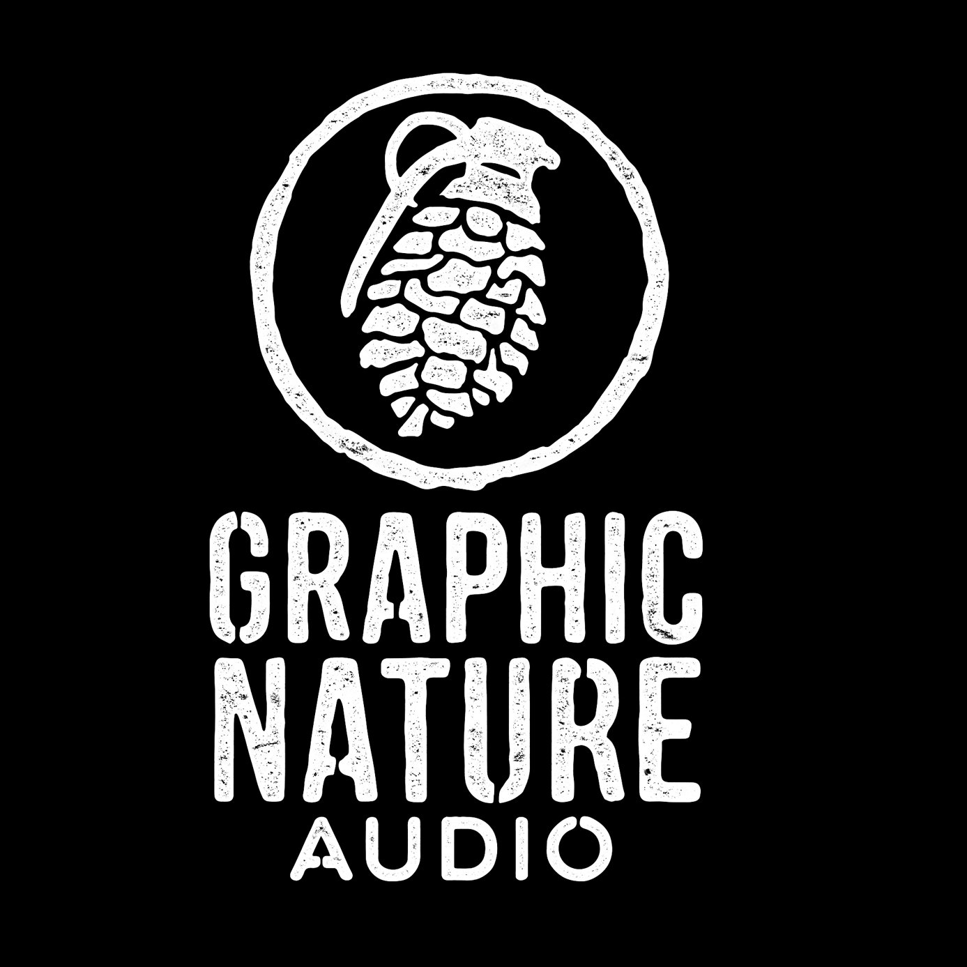 Graphic Nature Audio