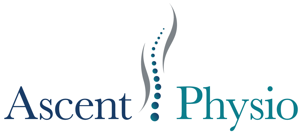 Ascent Physio