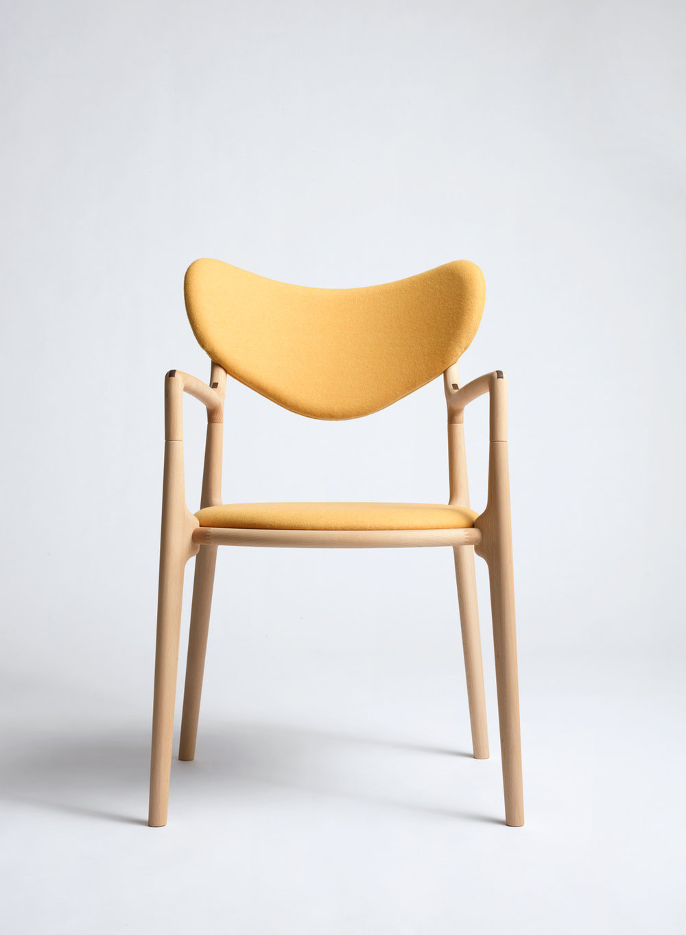 Salon_Chair_Beech_Oil_Camira_Fabric_Asger_Soelberg_01.jpg