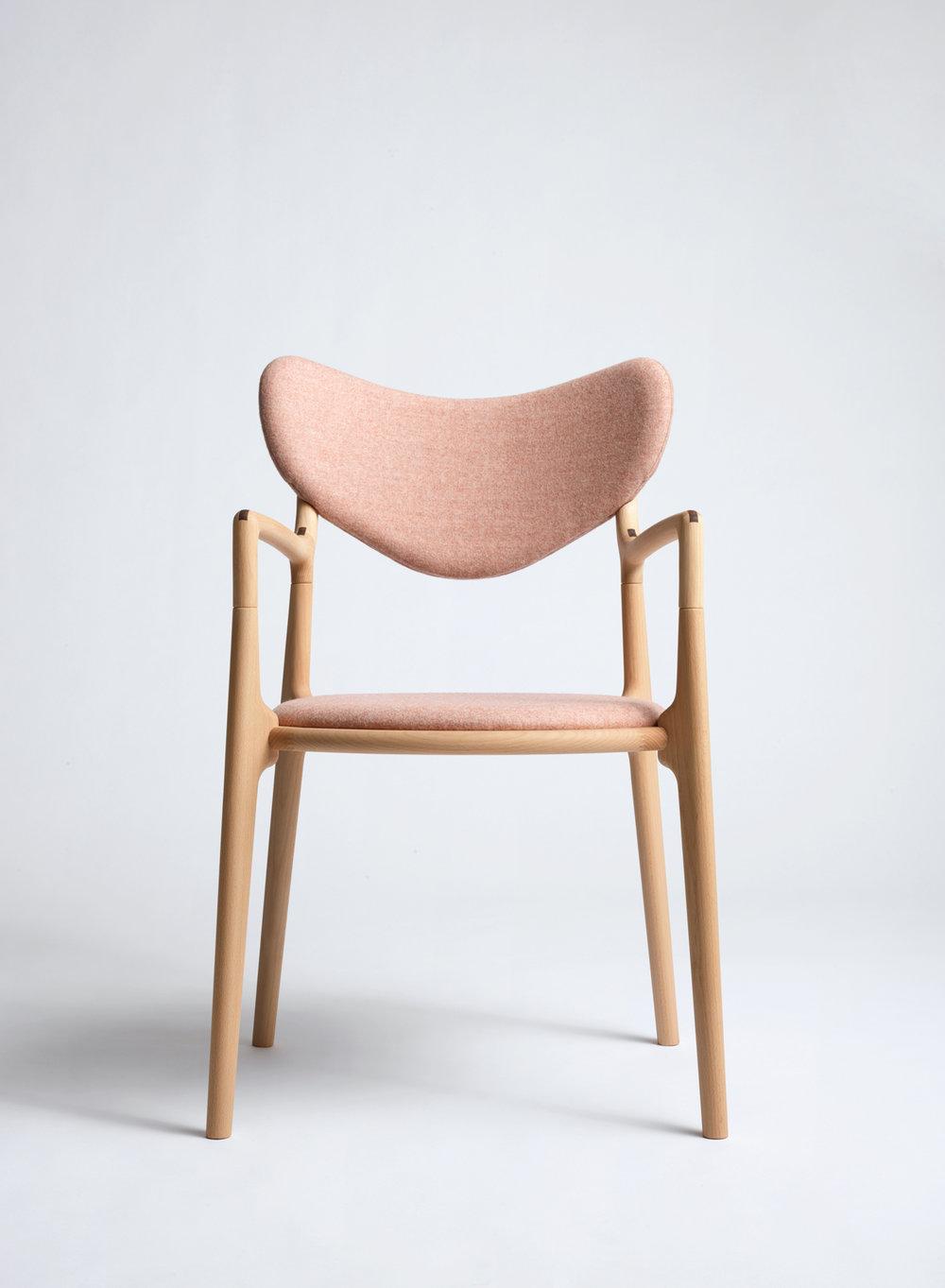 Salon_Chair_Beech_Oil_Camira_Fabric_Asger_Soelberg_06.jpg