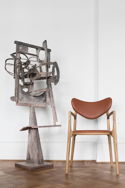 Truenorth-Designs_Salon_Chair_Robert-Jacobsen_Sculpture_Design_Asger-Soelberg_01.jpg