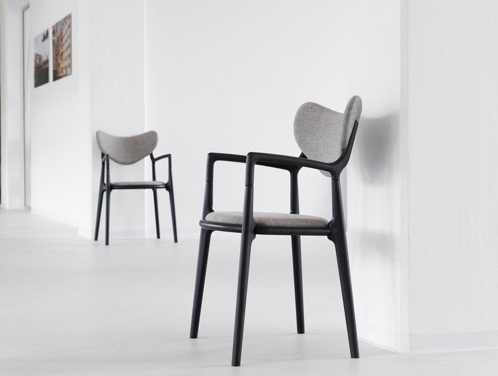 Salon_Chair_Architect_Office_Design_Asger_Soelberg_2.jpg