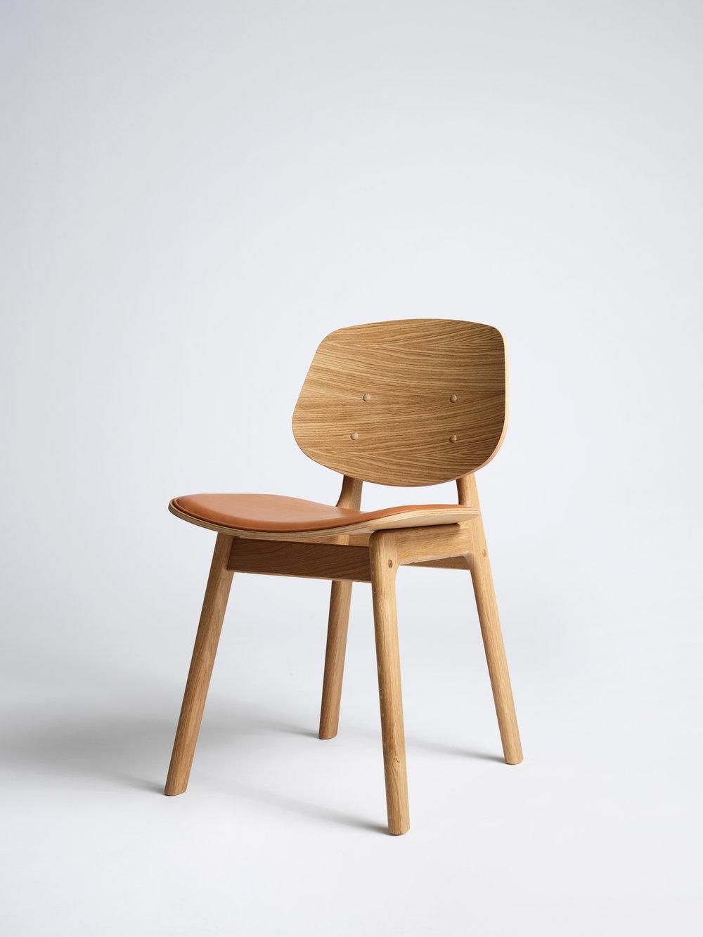 Pandora_Chair_7662.jpg