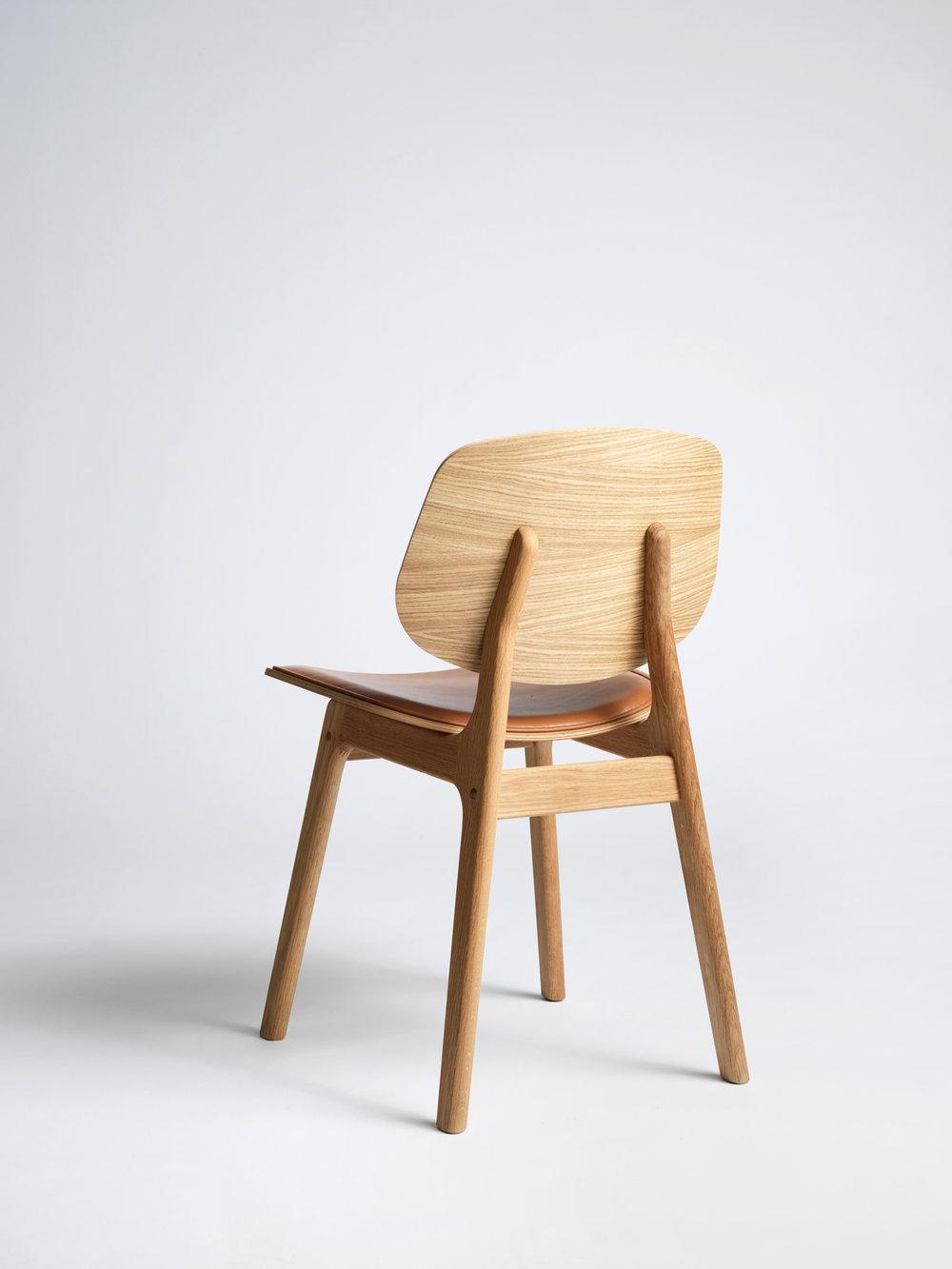 Pandora_Chair_7672.jpg