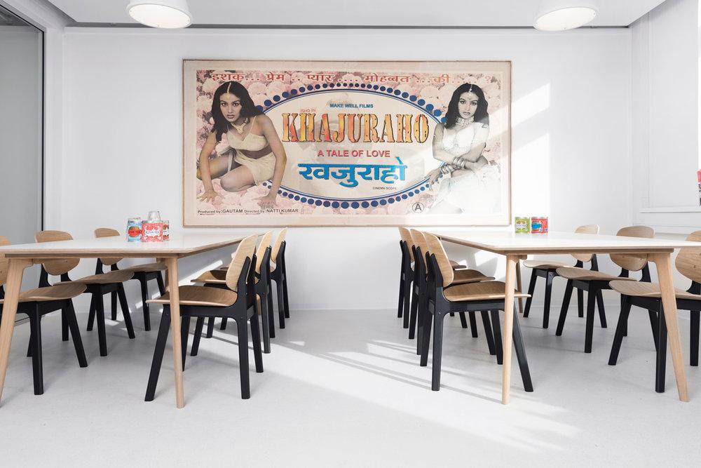 True_North_Designs_Pandora_Chair_Staff_Restaurant_Design_Carsten_Buhl_Bollywood_Poster_03 - Kopi.jpg