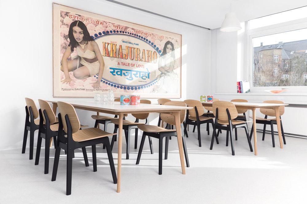 True_North_Designs_Pandora_Chair_Staff_Restaurant_Design_Carsten_Buhl_01 - Kopi.jpg