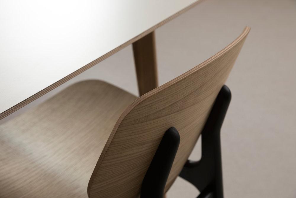 True_North_Designs_Pandora_Chair_Design_Carsten_Buhl_Detail_05.jpg