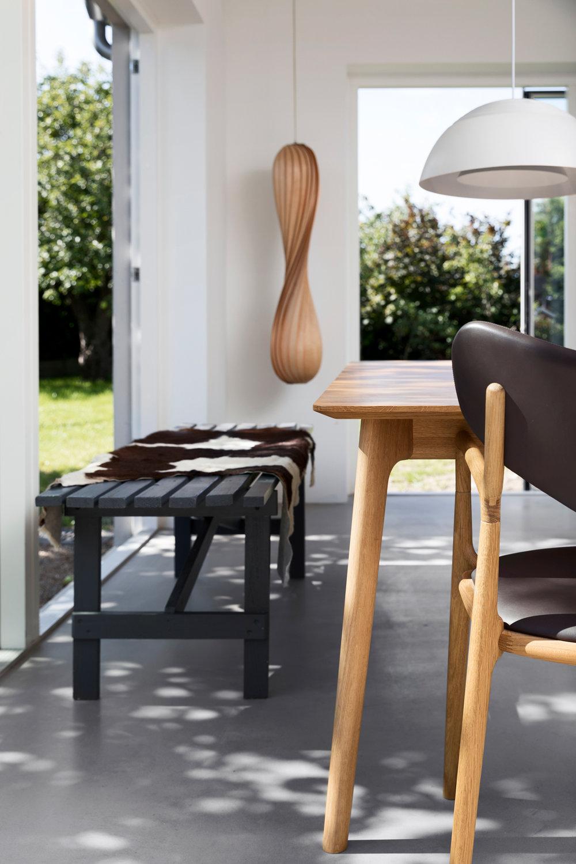 Salon-Table_Salon-Chair_Asger-Soelberg_02.jpg