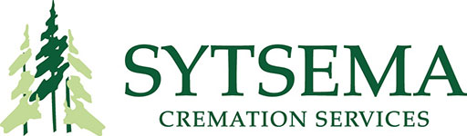 Documents — Sytsema Cremation Services