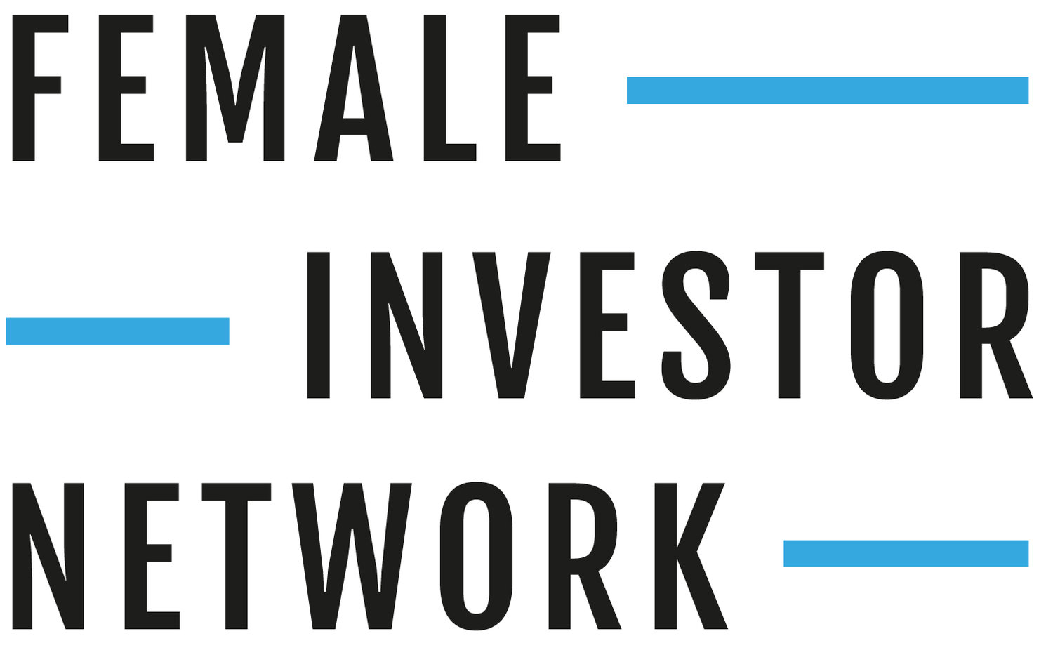 Female Investor Network