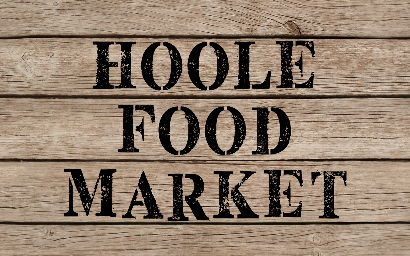 Hoole Food Market Chester Veg Box Delivery