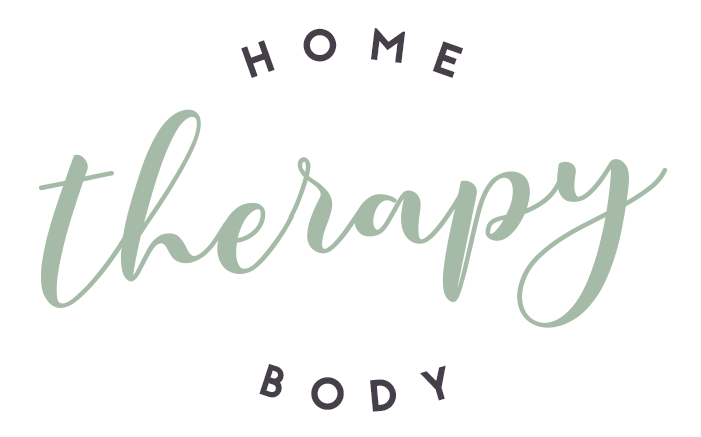Home Body Therapy