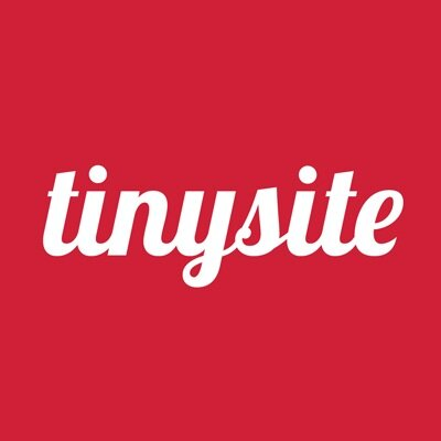 Tinysite Web Publishing