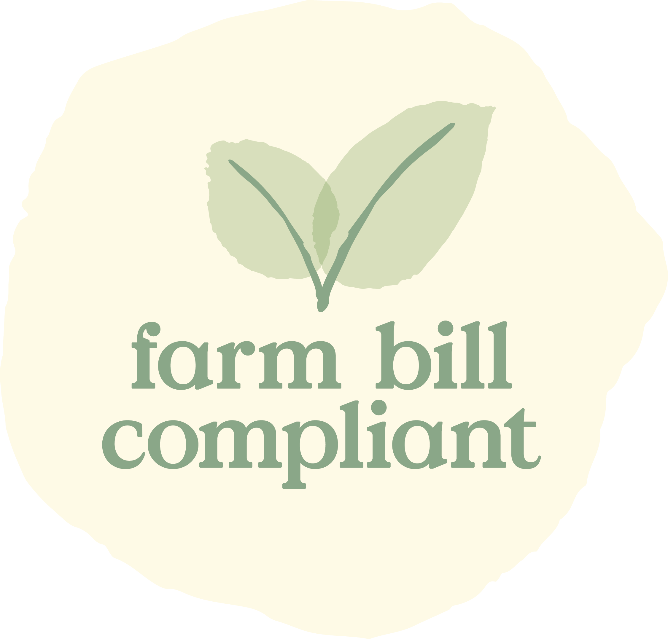 farm_bill_compliant