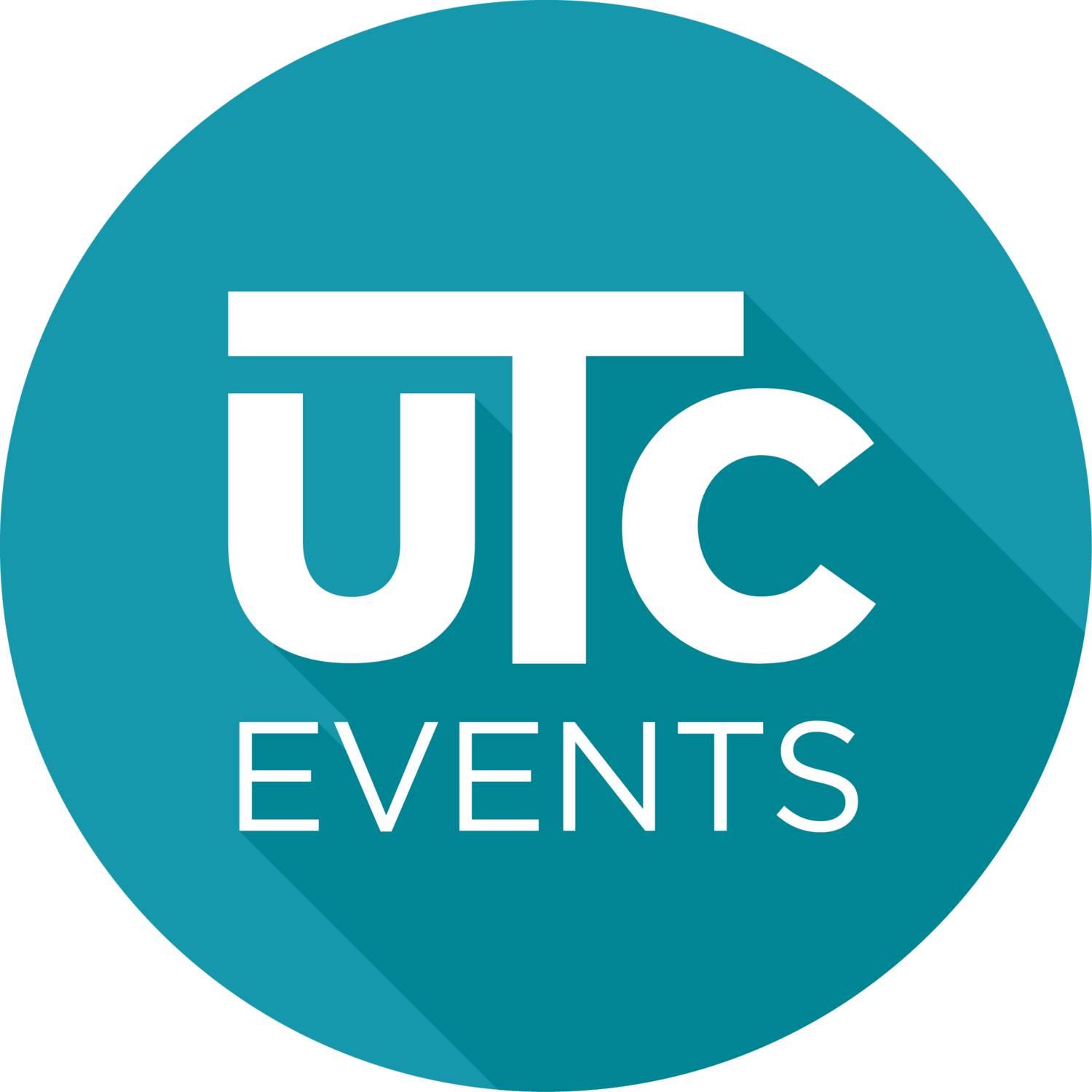 UTC Events