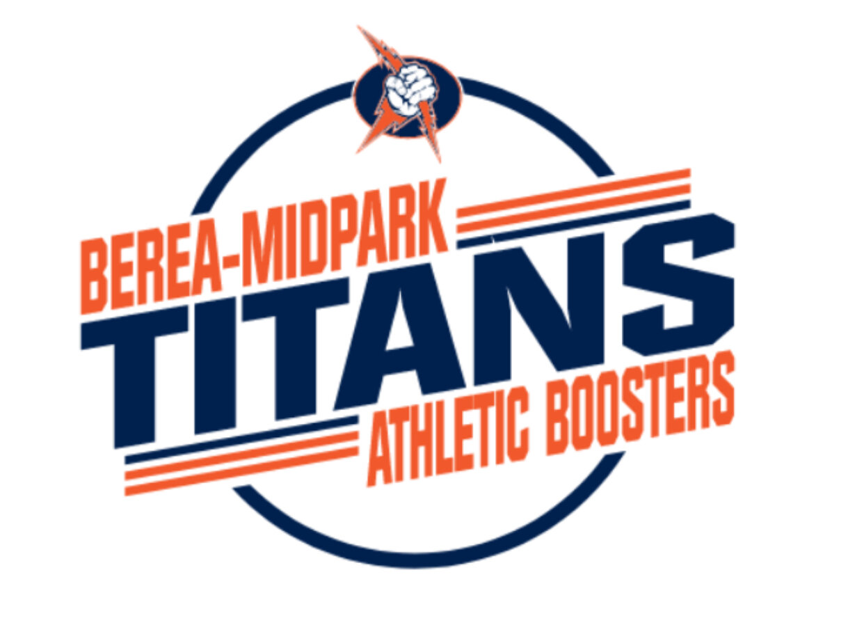 Berea-Midpark Athletic Boosters