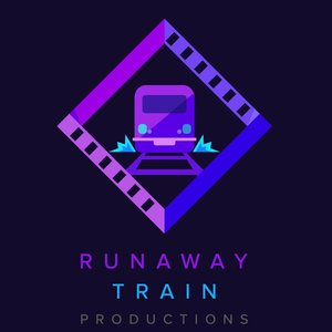 Runaway Train Productions