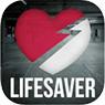 liver-saver-uk.jpg