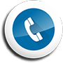 cpr-icon-mini-3-step-blue-000-copy.png