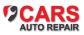 Cars Auto Repair & Collision Centre