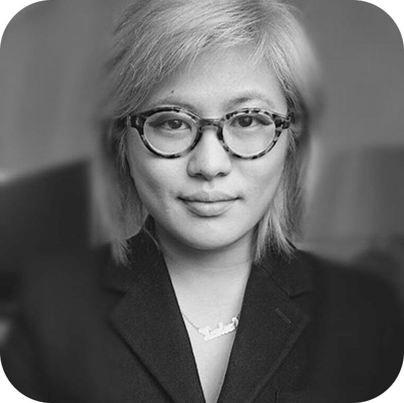 Nicoleen Wong