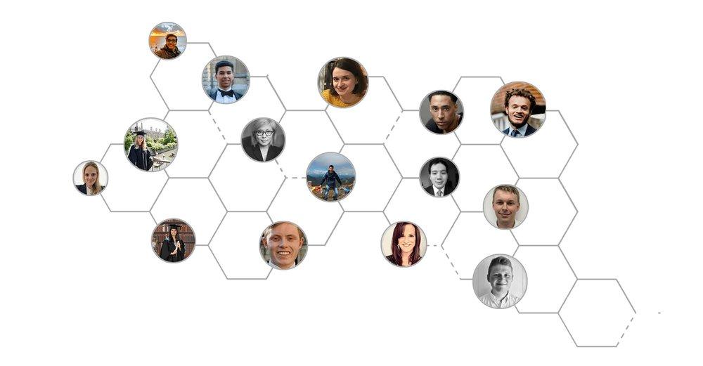 The Tutors Network
