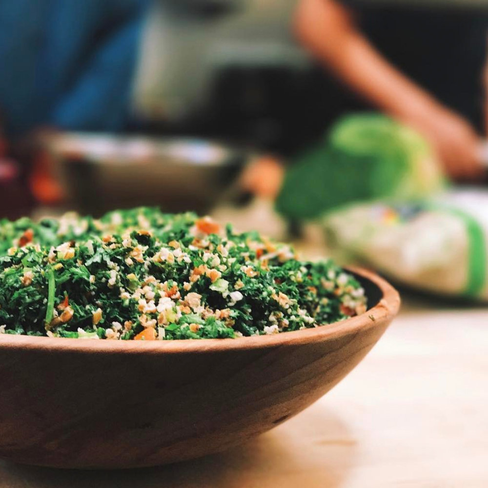 salad (resized).jpg