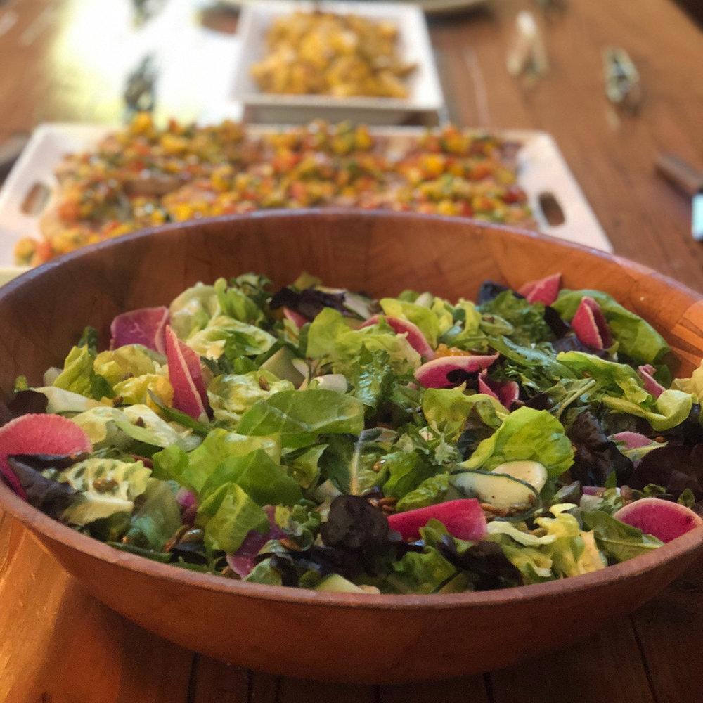 salad 1 (resized).jpg