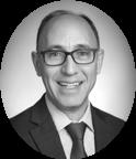 Dr. Jeffrey Gudin