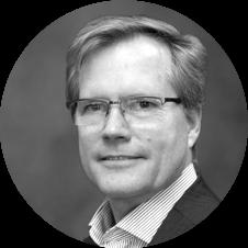 KURT SCHMIDT, MBA - Chief Financial Officer