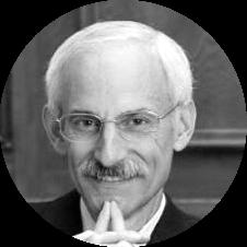 WILLIAM SCHMIDT, PHD - Chief Medical Officer