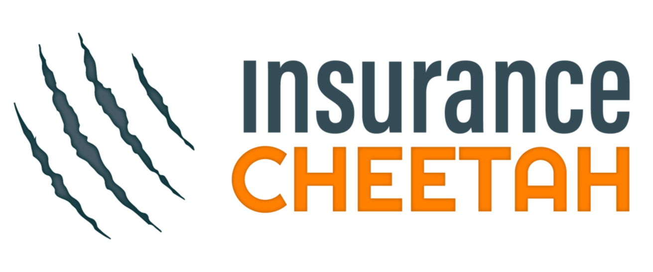Insurance Cheetah - Homeowners Insurance Quotes Made Easy
