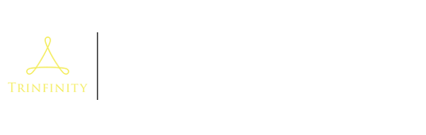 Trinfinity's Civilization Upgraders