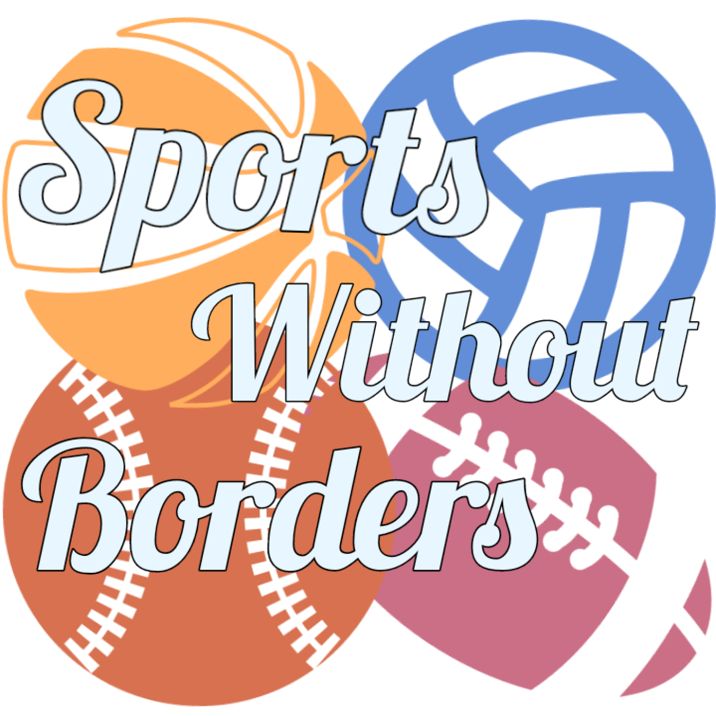 Sports Without Borders