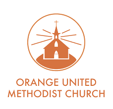 Orange United Methodist Church