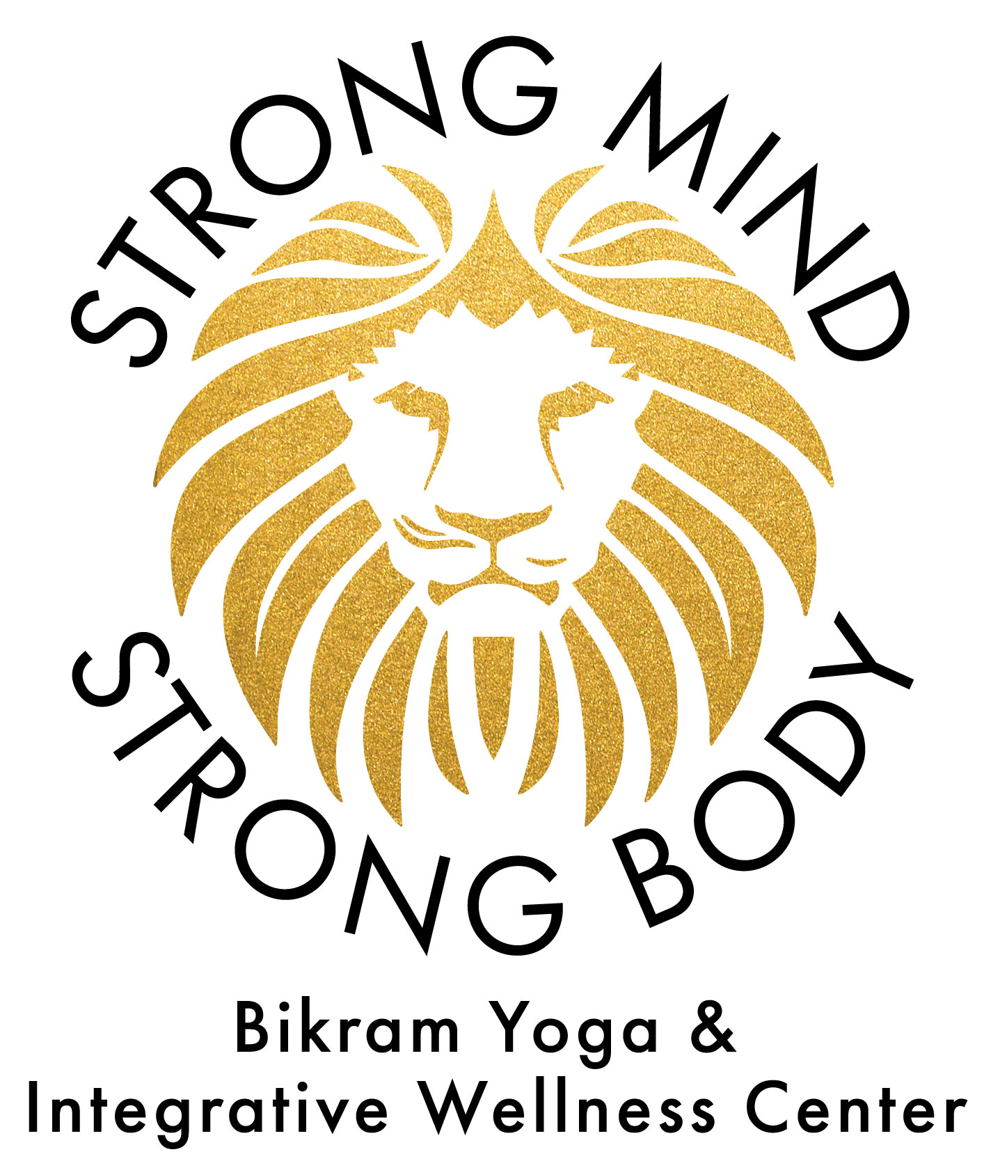 Bikram Yoga Williston & Integrative Wellness Center