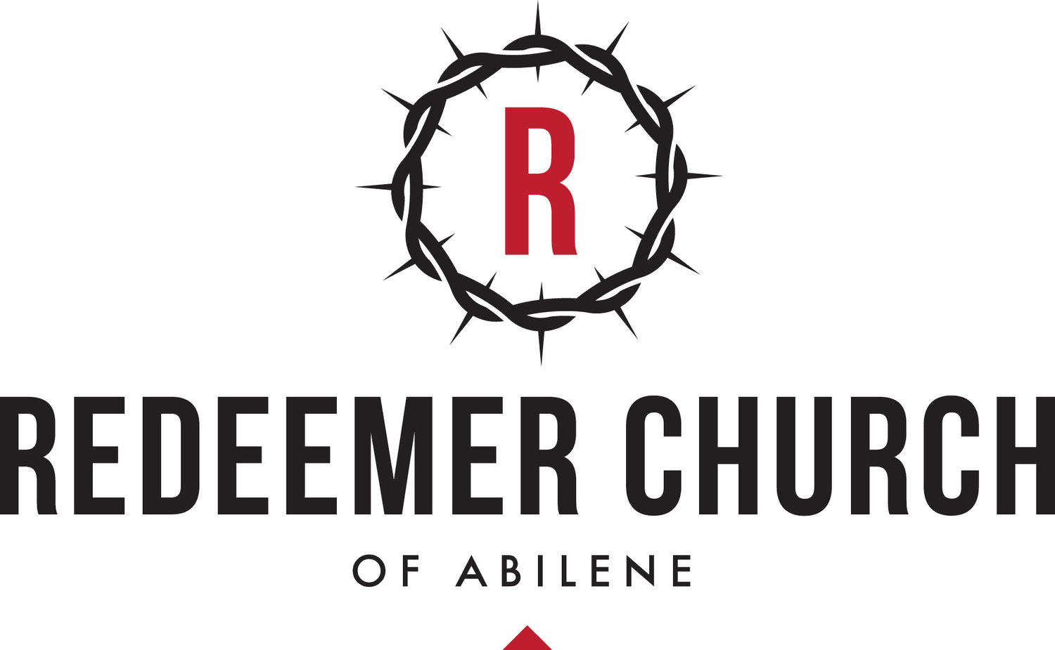 Redeemer Church of Abilene