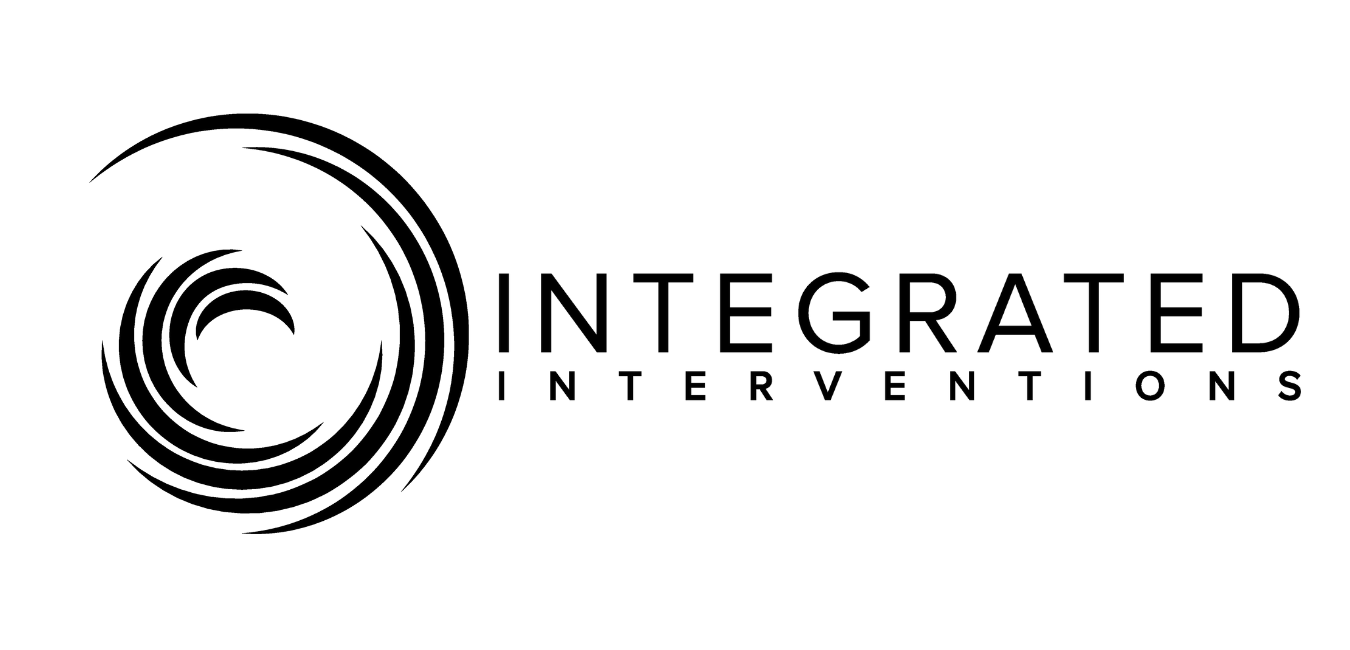 Integrated Intervention