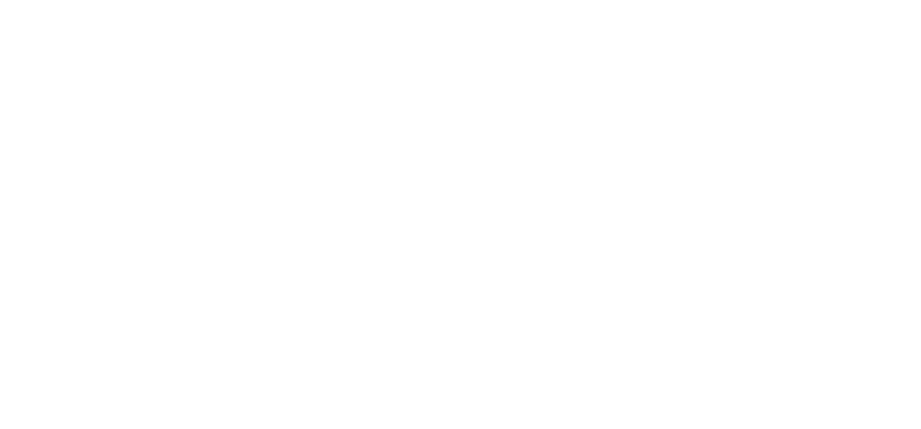 David Young for Congress