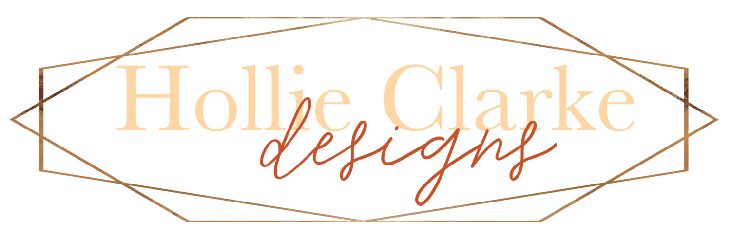 Hollie Clarke Designs
